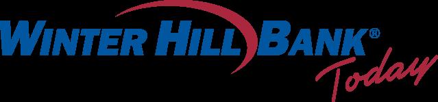 Winter Hill Bank