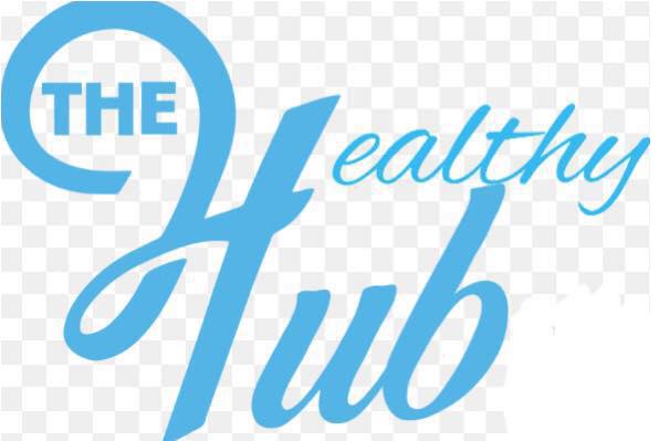 The Healthy Hub