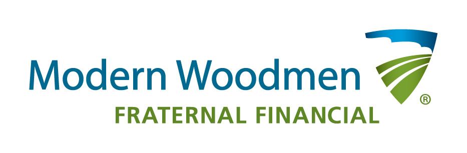 Corporate Sponsors - Modern Woodmen - Logo