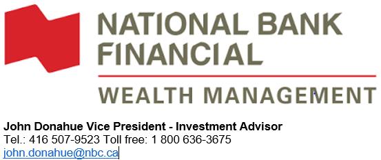 National Bank Financial