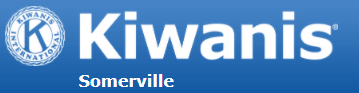 Somerville Kiwanis