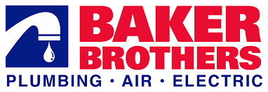 Baker's Brothers Plumbing