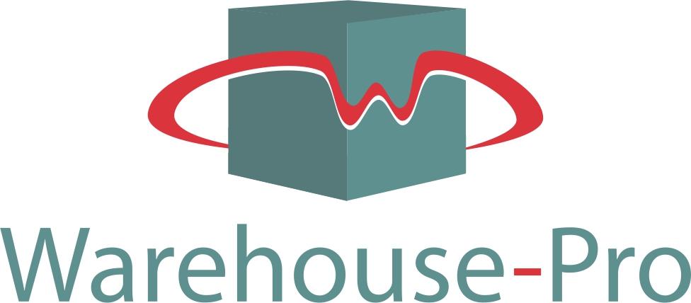 Warehouse Pro