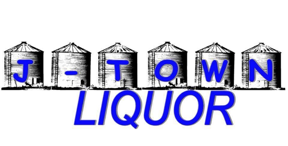 J Town Liquor