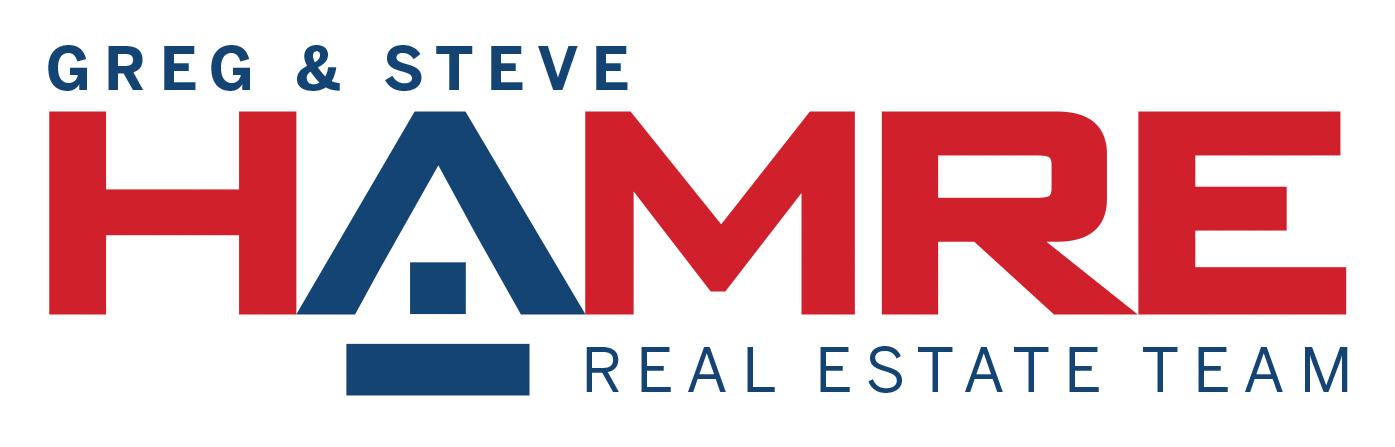 Hamre Real Estate Team RE/MAX Affiliates