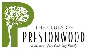 The Clubs of Prestonwood