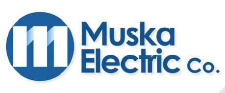 Muska Electric