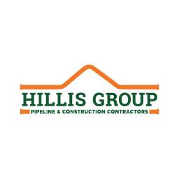 The Hillis Group