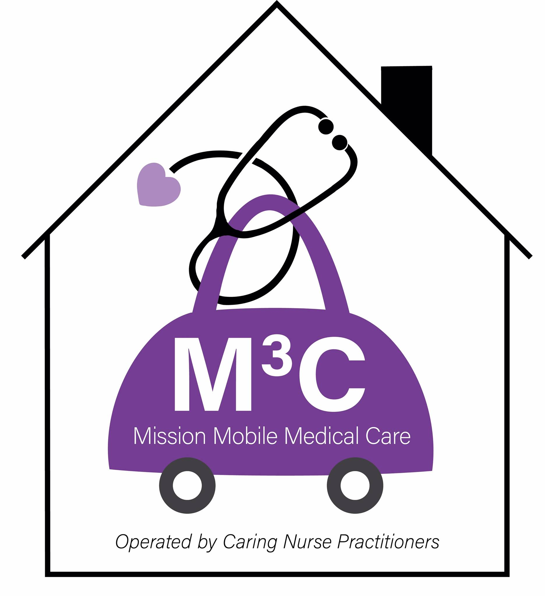 Mission Mobile Medical Care