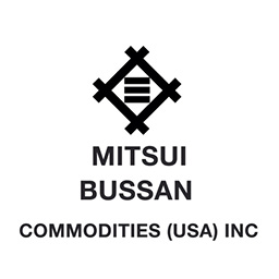 Mitsui Bussan Commodities