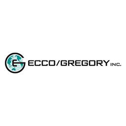 ECCO/GREGORY