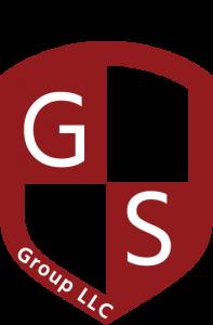 GSIS Security Group, LLC