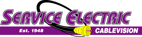 Service Electric Hazleton