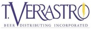 T Verrastro Beer Distributing Company