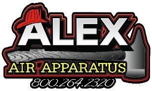 Alex Air Apparatus
