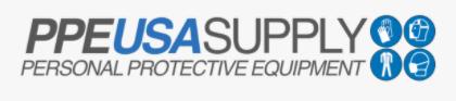PPE USA Supply