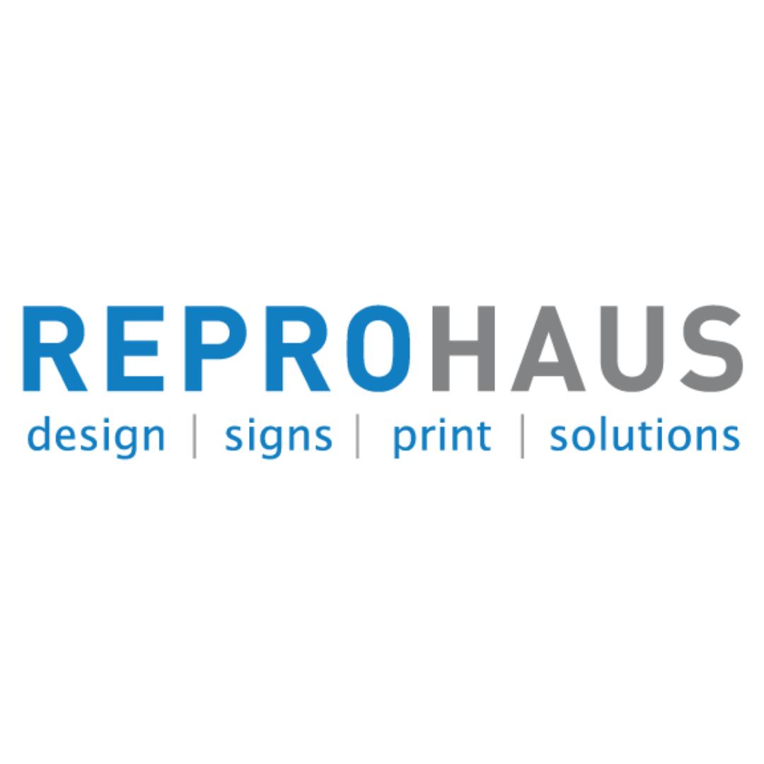 Reprohaus