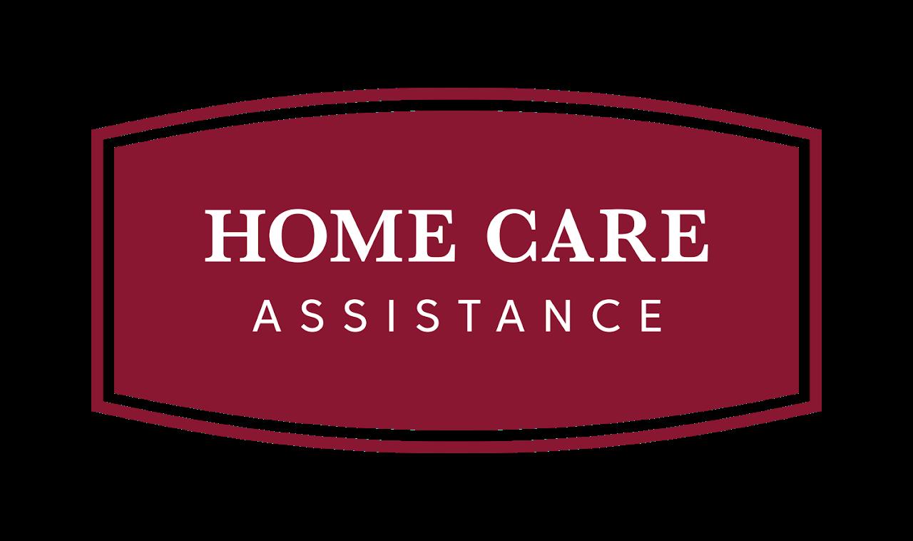 Bronze Sponsor - Home Care Assistance  - Logo