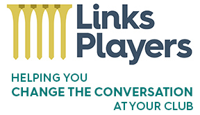 Links Players
