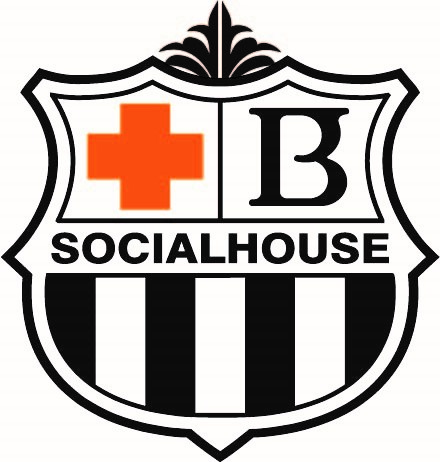 Brown's Social House