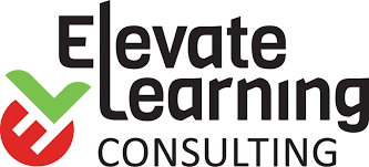 Elevate Learning Consulting