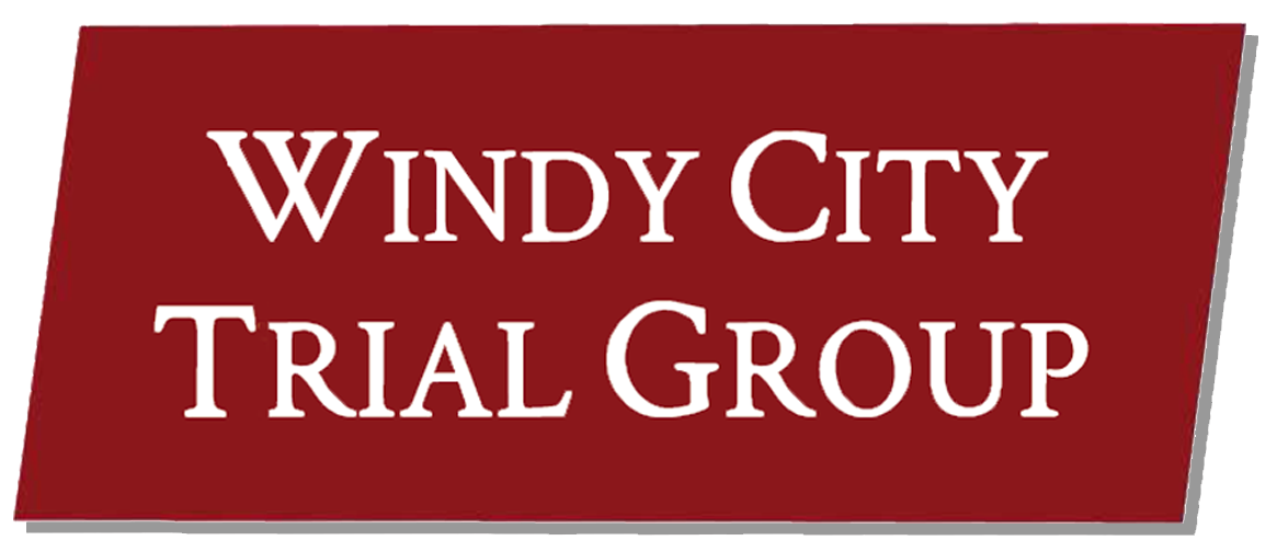 Windy City Trial Group