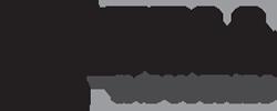 Golf Cart Sponsor - Tell Industries - Logo