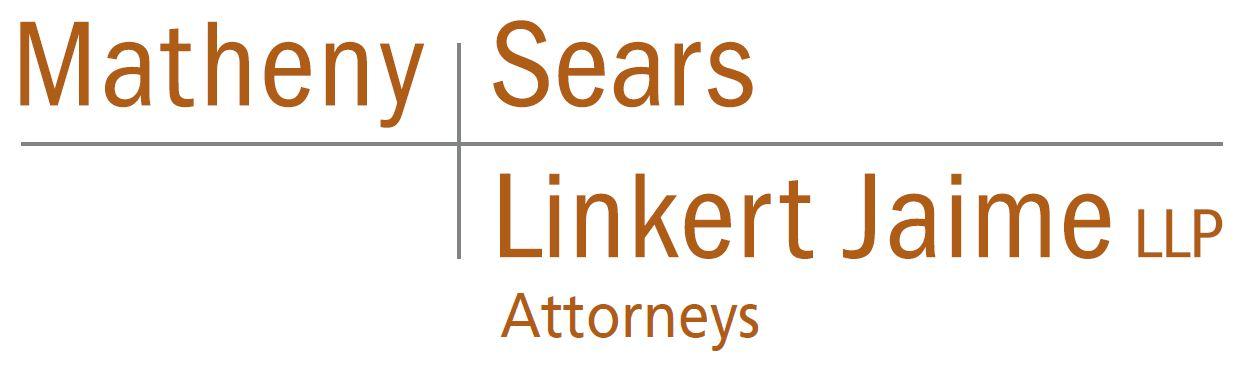 Silver Sponsor - Metheny Sears - Logo
