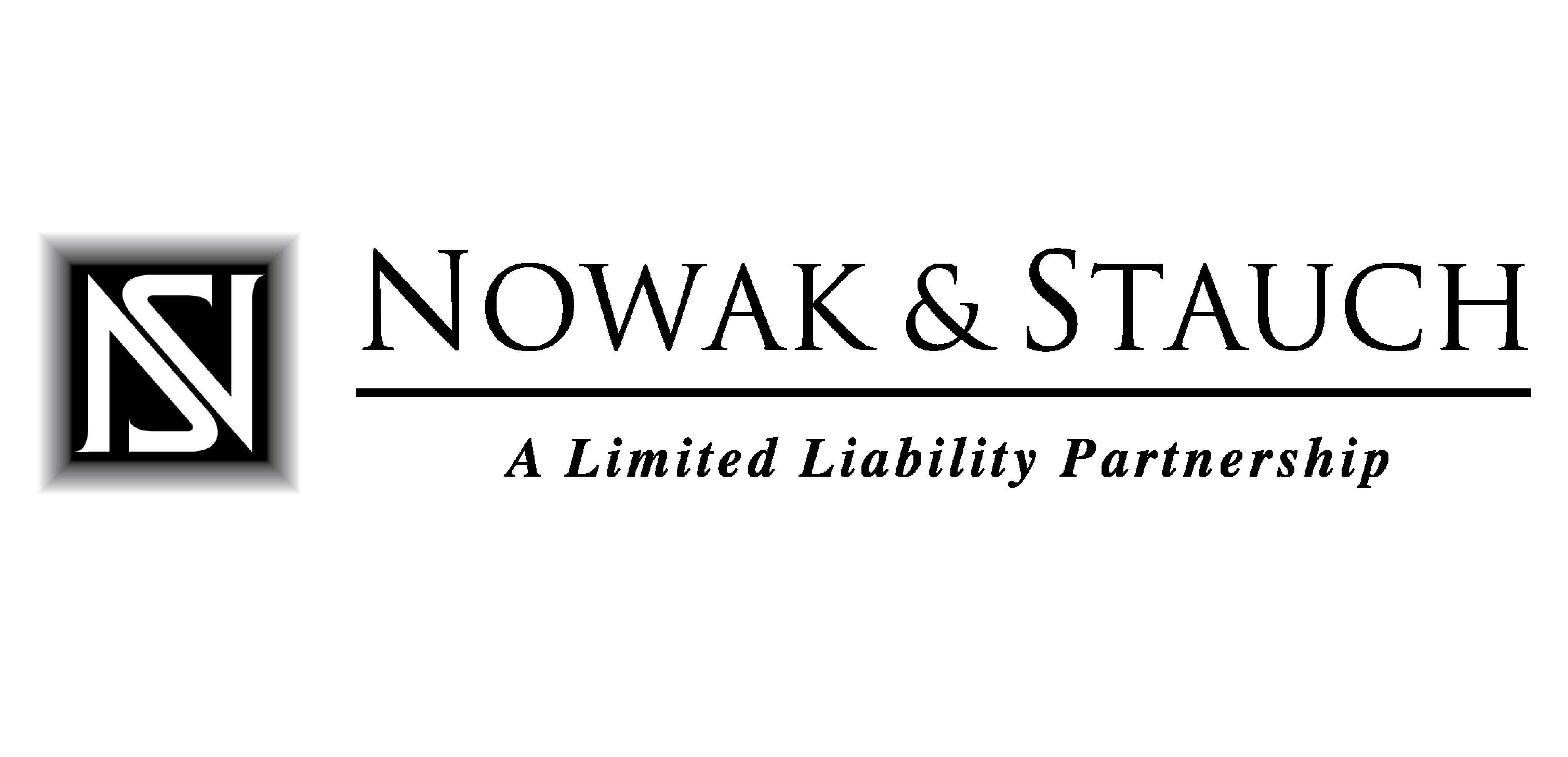 7057d9ed c9c8 4b0a b603 0b18b8602d5b
