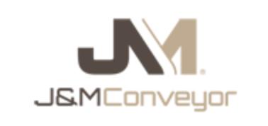 JM Conveyor Services Inc
