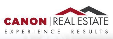 Cannon Real Estate