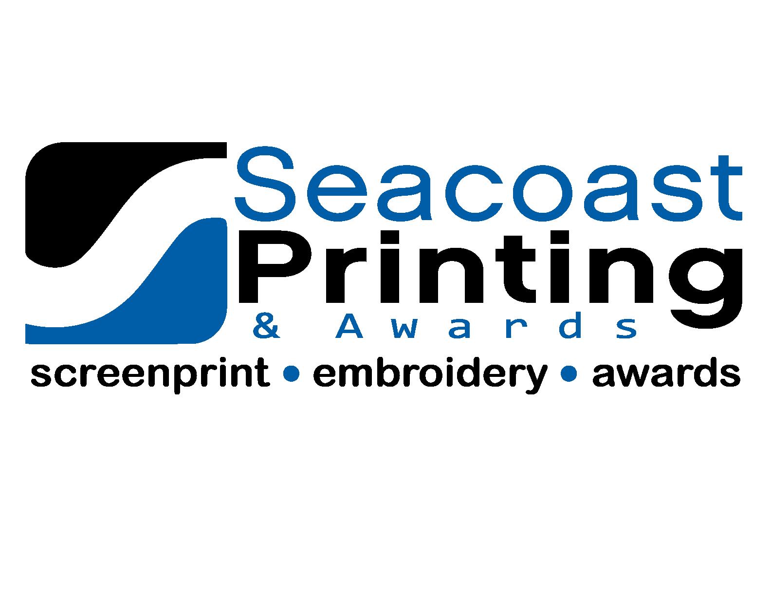 Seacoast Printing