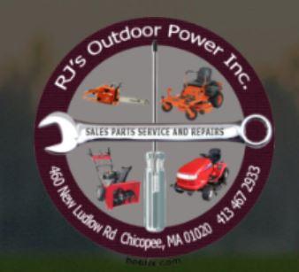 RJ's Outdoor Power Inc