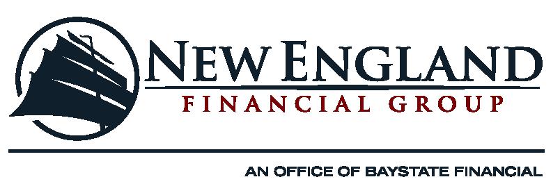 Douglas M. Gordon Financial Advisor 860-313-4814