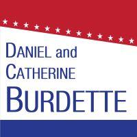 The Burdette Family