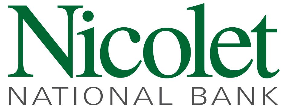 Nicolet Bank