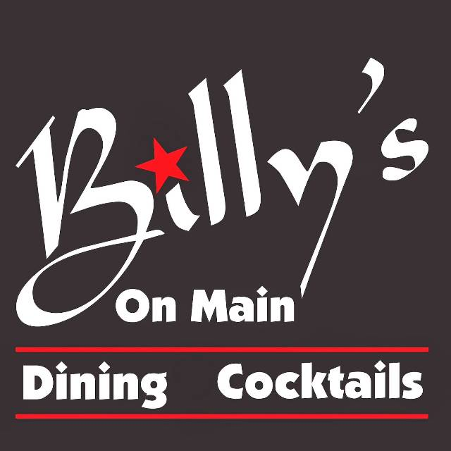 Billy's On Main