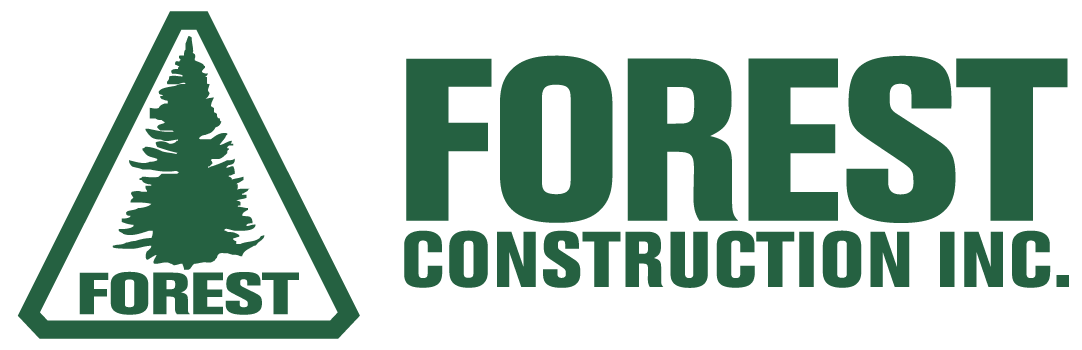 Forest Construction
