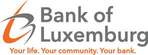 Bank of Luxemburg