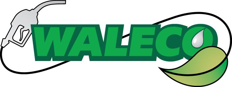 Walecom