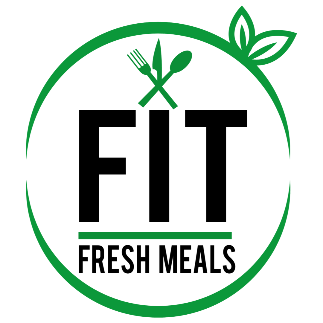 Fit Fresh Meals