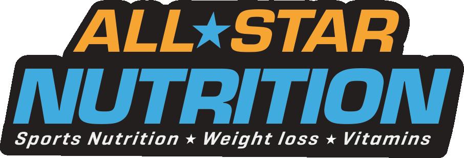 All Star Nutrition