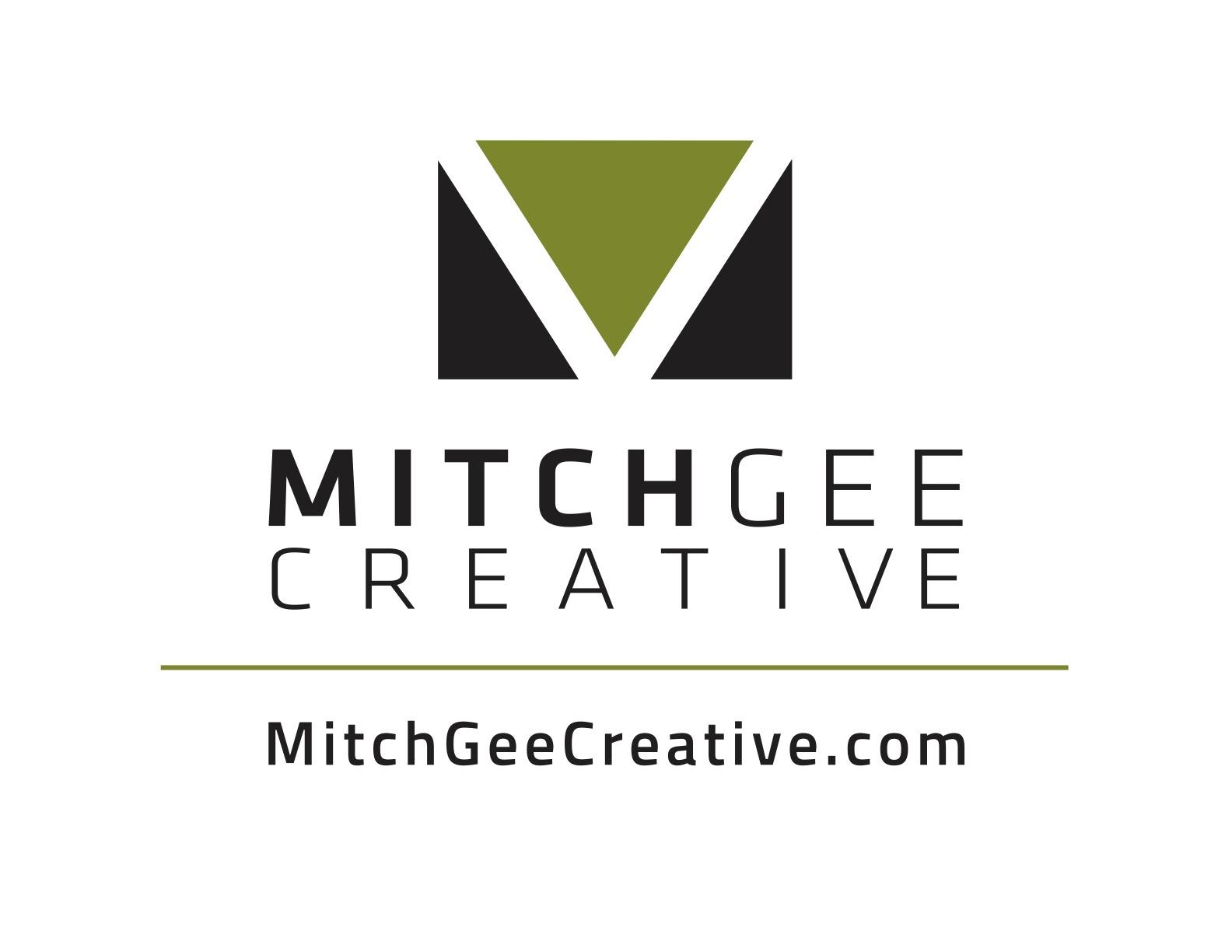 Jaguar Sponsors - Mitch Gee Creative - Logo