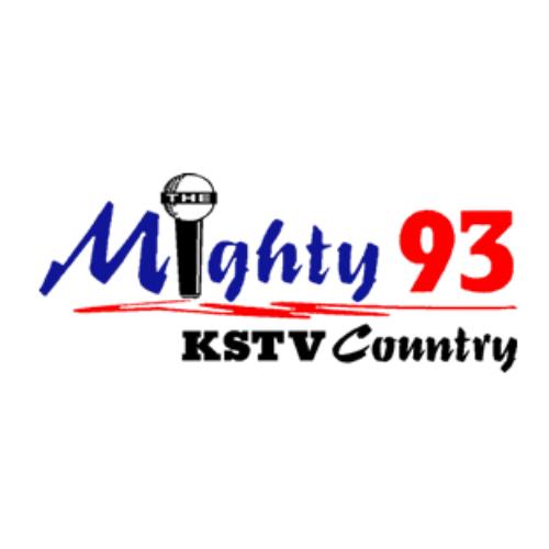 KSTV Radio