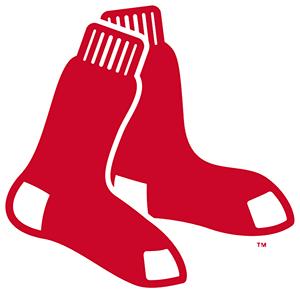 Tee Sponsor - Red Sox - Logo