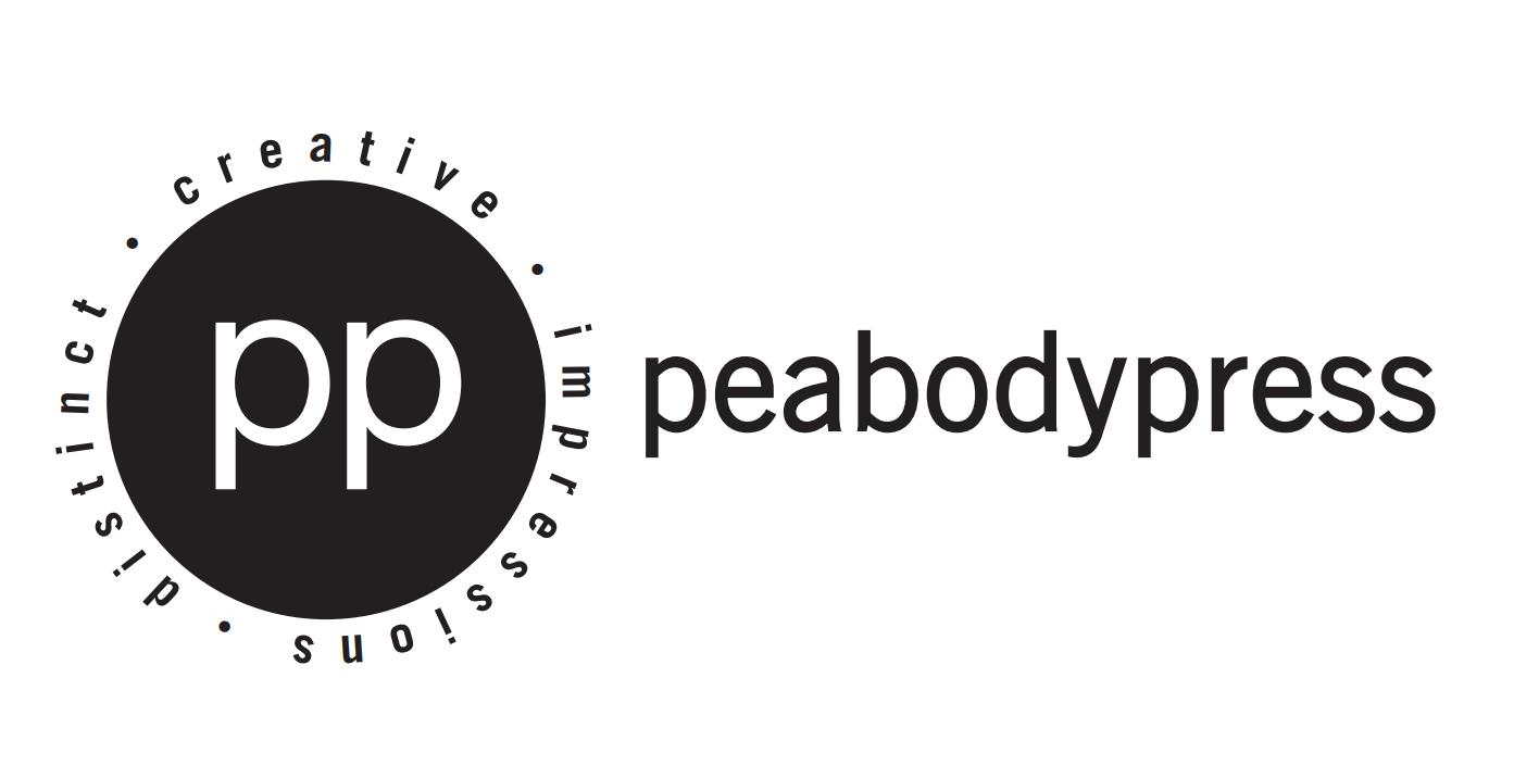 Peabody Press