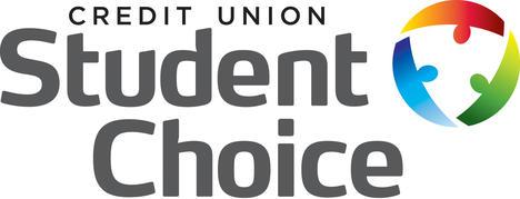 CU Student Choice