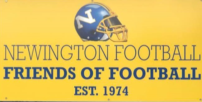 Newington Friends of Football