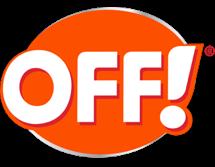 Off!!