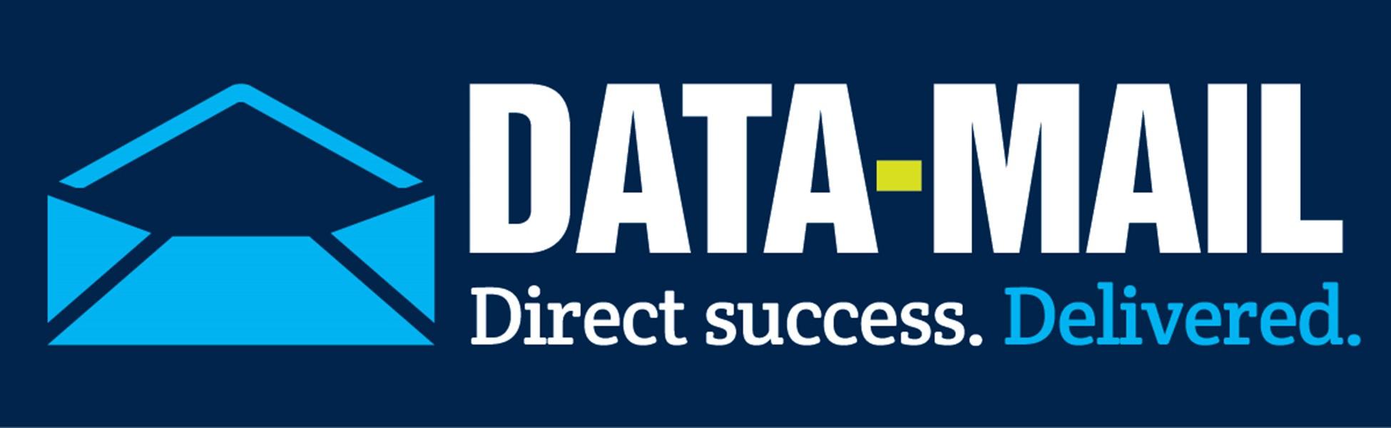 Data-Mail, Inc.